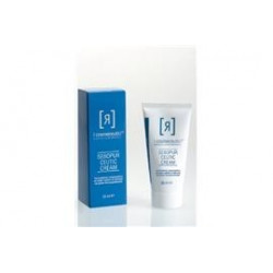 REVOLUTION SEBOPUR CEUTIC CREAM 50ML