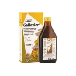 GALLEXIER 250ML