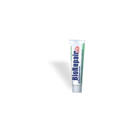 BIOREPAIR PLUS PROTEZIONE TOTALE 100ML