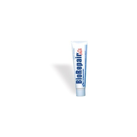 BIOREPAIR PLUS DENTIFRICIO DENTI SENSIBILI 100ML
