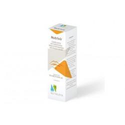 NUTRIVIR 10 ML
