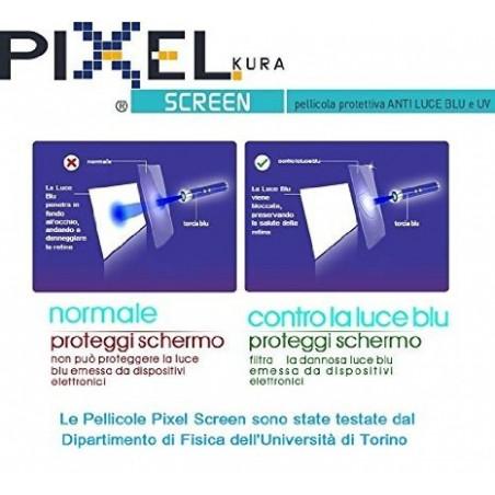 PIXEL SCREEN PELLICOLA MONITOR FINO 21.5''