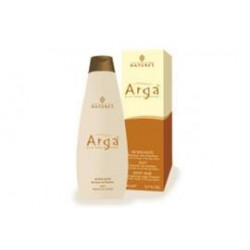 ARGA' SETIFICANTE SHAMPOO FREQUENTE  200ML
